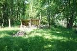 N5662 Cemetery Road - Photo 25