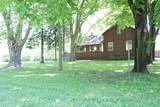 N5662 Cemetery Road - Photo 7