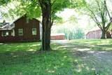 N5662 Cemetery Road - Photo 8