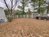 7136 Tannery Road - Photo 14