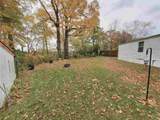 7136 Tannery Road - Photo 15