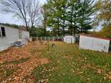 7136 Tannery Road - Photo 16