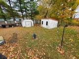 7136 Tannery Road - Photo 17