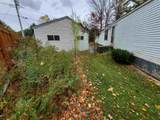 7136 Tannery Road - Photo 20