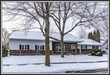 4301 Woodridge Drive - Photo 1