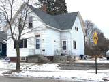 2011 Monroe Street - Photo 1