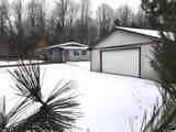 N6280 Biehl Road - Photo 8