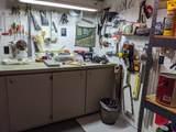 W12522 Beechnut Drive - Photo 25
