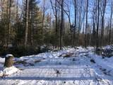 5002 Bear Paw Road - Photo 17
