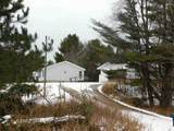 N5145 Church Road - Photo 20