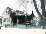 159 Arndt Street - Photo 1