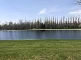 1645 Twin Lakes Circle - Photo 2