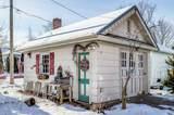 406 Cook Street - Photo 23