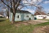 596 Ruggles Street - Photo 10