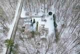 4521 Seminole Trail - Photo 46
