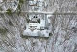 4521 Seminole Trail - Photo 48