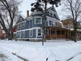 635 Jackson Street - Photo 1