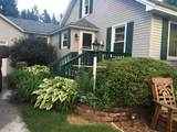 620 Front Street - Photo 17