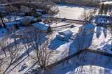 2854 Fond Du Lac Road - Photo 21