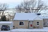 1221 Irwin Avenue - Photo 1