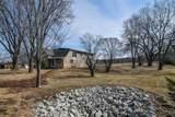 3811 Bower Creek Road - Photo 50