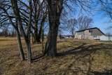 3811 Bower Creek Road - Photo 53