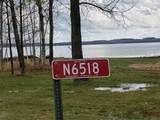 N6505 Shawano Shores Circle - Photo 33