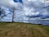 N6505 Shawano Shores Circle - Photo 34