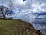 N6505 Shawano Shores Circle - Photo 36