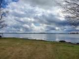N6505 Shawano Shores Circle - Photo 37