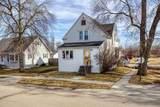 402 Indiana Avenue - Photo 1