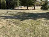 1604 Coolidge Drive - Photo 14