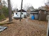 N11864 Betts Lane - Photo 2