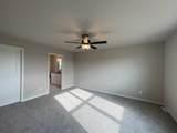 4800 Cherryvale Avenue - Photo 10