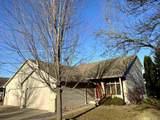 841 Highview Lane - Photo 1