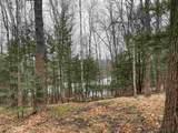 W7554 Lake Drive - Photo 5