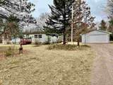 W3745 Turtle Patch Road - Photo 1