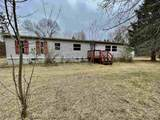 W3745 Turtle Patch Road - Photo 29