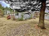 W3745 Turtle Patch Road - Photo 36