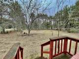 W3745 Turtle Patch Road - Photo 37