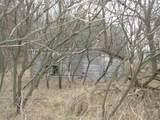 E4640 Pheasant Road - Photo 13