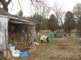 E4640 Pheasant Road - Photo 15