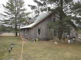 E4640 Pheasant Road - Photo 20