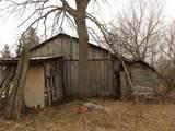 E4640 Pheasant Road - Photo 21