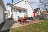 216 Gertrude Street - Photo 30