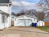 216 Gertrude Street - Photo 34
