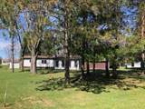 17331 Valley View Road - Photo 2
