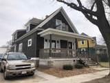 1491 Cedar Street - Photo 2