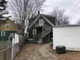 1491 Cedar Street - Photo 4