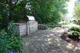 2471 Whistling Swan Court - Photo 43